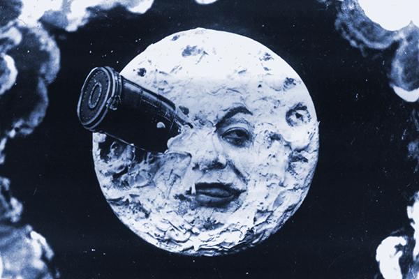 moon_melies