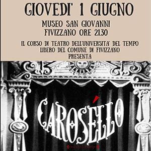 CARosèLLO