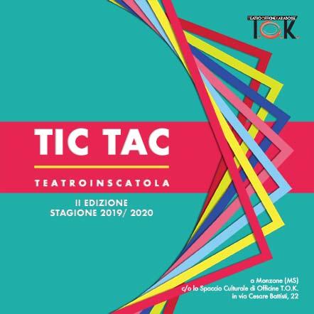 copertina_tictac