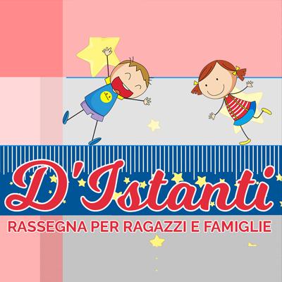 distanti_icon