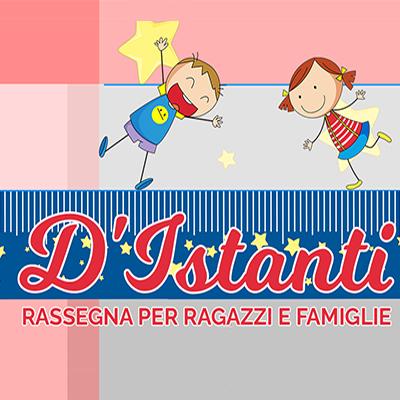 distanti_