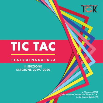 tictac_icon